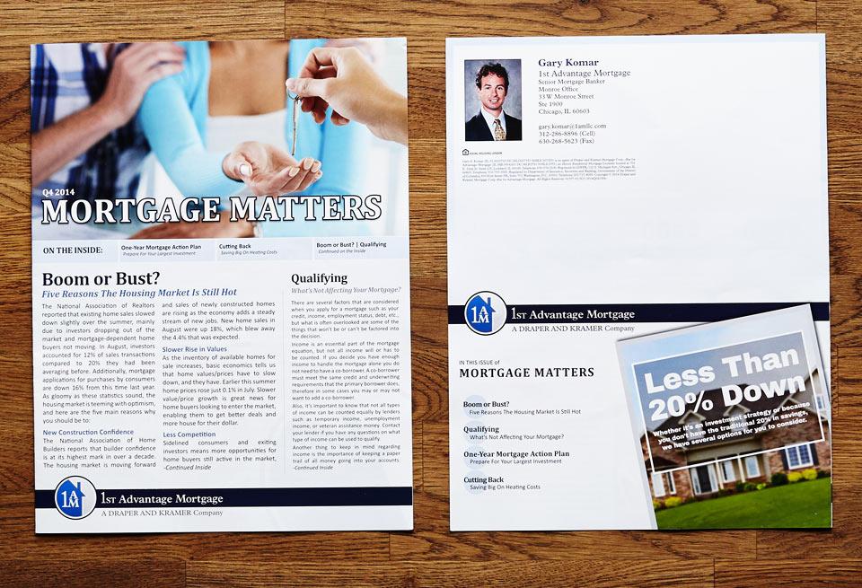 print-new-newsletter-1