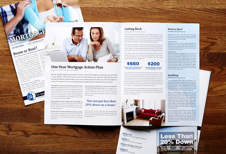 print-new-newsletter