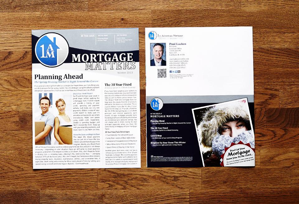 print-newsletter-old-1