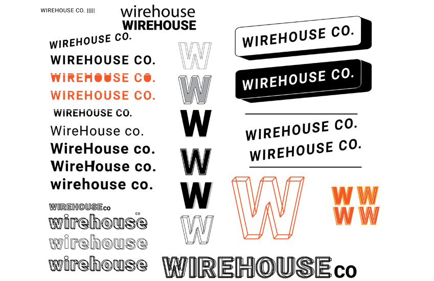 wirehouse-concepts